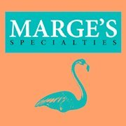 Marge's Specialties