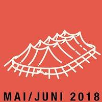Zeltfestival Rhein-Neckar