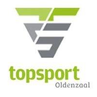 Topsport Oldenzaal