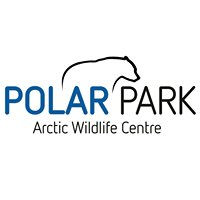 POLAR PARK Arctic Wildlife Centre