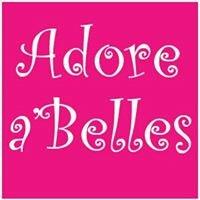 Adore a'Belles