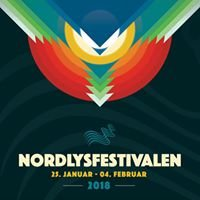 Nordlysfestivalen