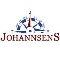 JohannsenS Restaurant
