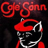 Cafe Sånn