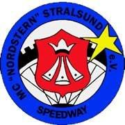 "MC ""Nordstern"" Stralsund e.V."