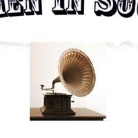 Women In Sound Los Angeles