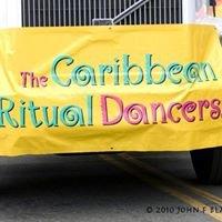 The Caribbean Ritual Dancers