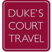 Duke's Court Travel
