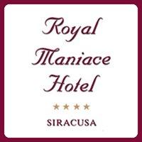 Royal Maniace Hotel