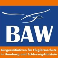 BAW-Fluglaerm.de