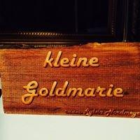 Kleine Goldmarie