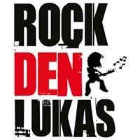 Rock den Lukas