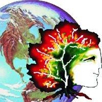 GAIA Ökológiai és Vidékfejlesztési Alapítvány