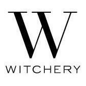 Witchery Adelaide Airport