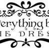 Everything but The Dress