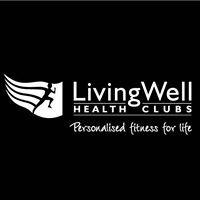 LivingWell Health Club Edinburgh Airport