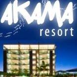 Akama Resort, Hervey Bay