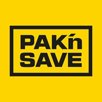 Pak n Save Palmerston North