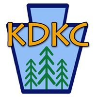 Keystone Diabetic Kids Camp