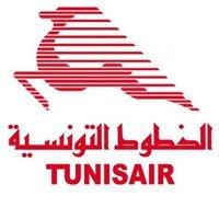Tunisair - الخطوط التونسية