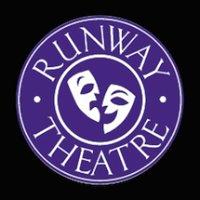 Runway Theatre