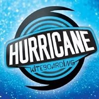 Hurricane Kiteboarding