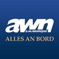 A.W. Niemeyer GmbH