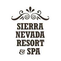 Sierra Nevada Resort & Spa