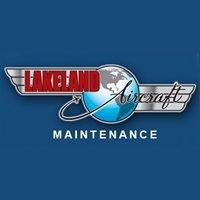 Lakeland Aircraft Maintenance