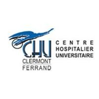 CHU de Clermont-Ferrand - page officielle