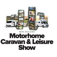 New Zealand Motorhome, Caravan & Leisure Show