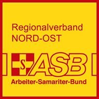 ASB RV NORD-OST e.V.
