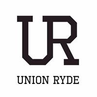 UNION RYDE