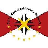 German Sail Training Union e.V.