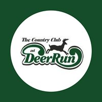The Country Club at Deer Run