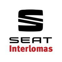 SEAT INTERLOMAS