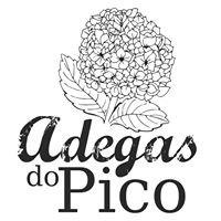 Adegas do Pico