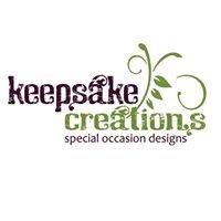 Keepsake Creations