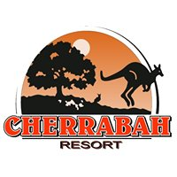Cherrabah Resort