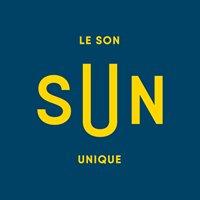 Sun Music Addict