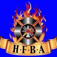 Hollywood Firefighters Benevolent Association