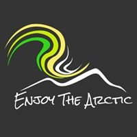 Enjoy the Arctic