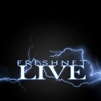 FRESH NET LIVE