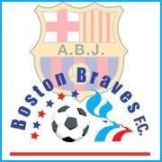 Bostonbraves F.C.