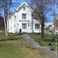 AMI Hotel Tromsø