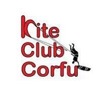 Kite Club Corfu