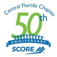 Central Florida Score