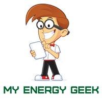 My Energy Geek