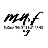 Magyar Nemzeti Filmalap