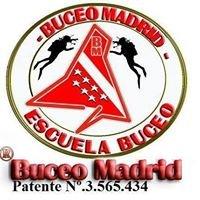 Club Buceadores de Madrid